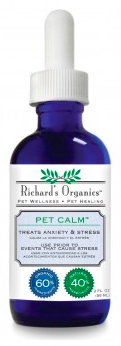 Image of Pet Calm Liquid