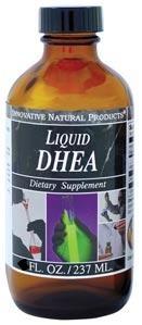 Image of Liquid DHEA