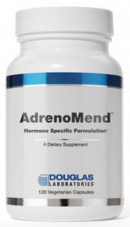 Image of AdrenoMend
