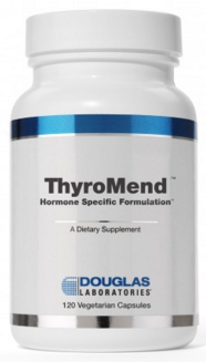 Image of ThyroMend