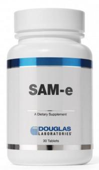 Image of SAMe 200 mg