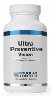 Image of Ultra Preventive Vision