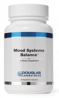 Image of Mood Systems Balance