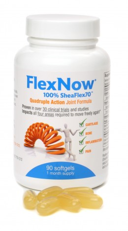 Image of FlexNow Joint Formula