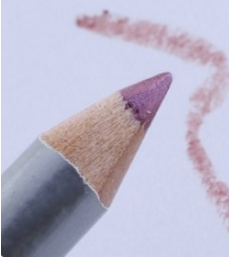 Image of Vegan Mineral Pencil Hot Pink (lip liner)