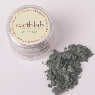 Image of Multi-Purpose Powder/Eye Shadow Sea Moss