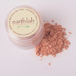 Image of Multi-Purpose Powder/Eye Shadow Champagne