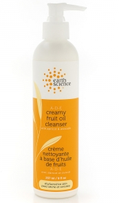 Image of A-D-E Creamy Fruit Oil Cleanser