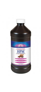 Image of Hydrogen Peroxide Mouthwash Cinnamon Stick