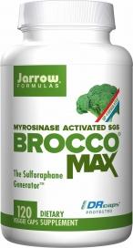 Image of BroccoMax 250 mg