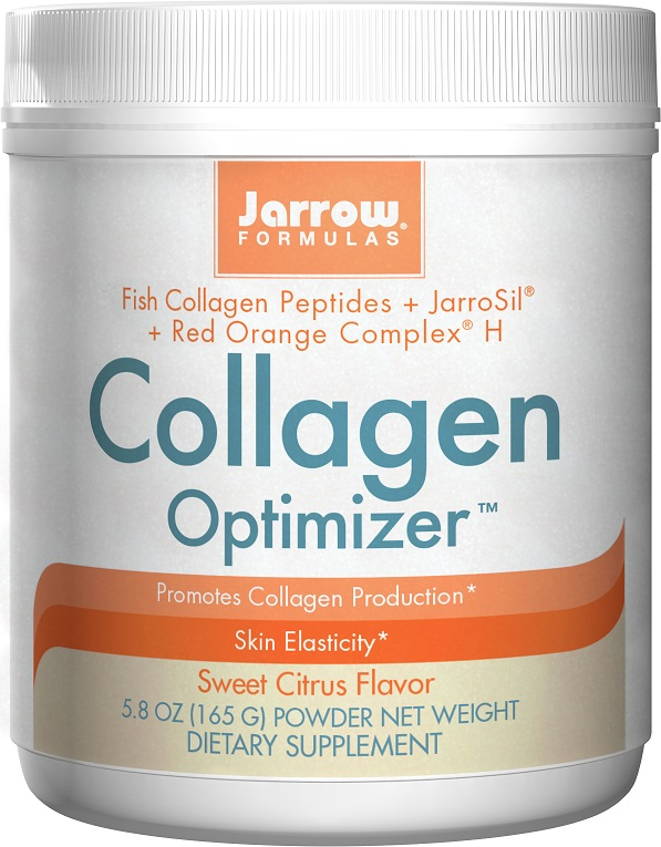 Image of Collagen Optimizer