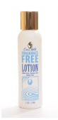 Image of Emu Oil Lotion Fragrance Free
