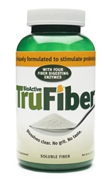 Image of TruFiber Powder