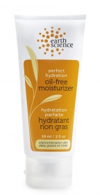 Image of Perfect Hydration Oil-Free Moisturizer