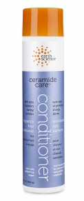 Image of Ceramide Care Fragrance Free Conditioner (for sensitive hair & scalp)