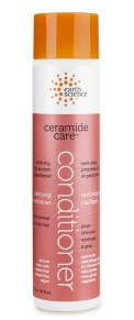 Image of Ceramide Care Clarifying Conditioner (normal to oily hair)