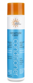 Image of Ceramide Care Volumizing Conditioner (normal to fine hair)