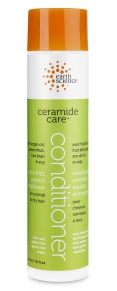 Image of Ceramide Care Curl & Frizz Control Conditioner (normal to dry hair)