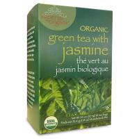 Image of Imperial Organic Green Tea with Jasmine