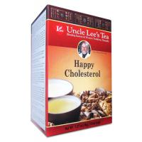 Image of Medicinal Happy Cholesterol Tea