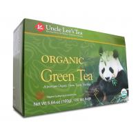 Image of Legends of China ORGANIC Green Tea