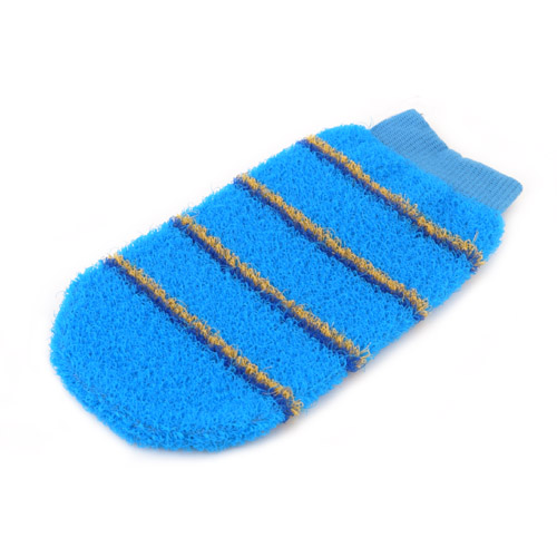 Image of Massage Glove Hard