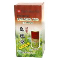 Image of Premium Oolong Tea in Bulk (loose tea in can)