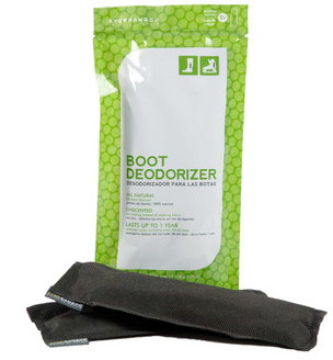 Image of Boot Deodorizer