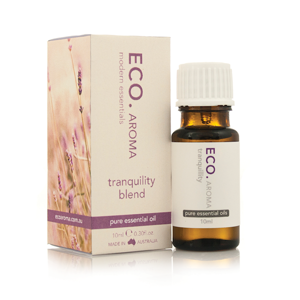 Image of ECO. AROMA Tranquility