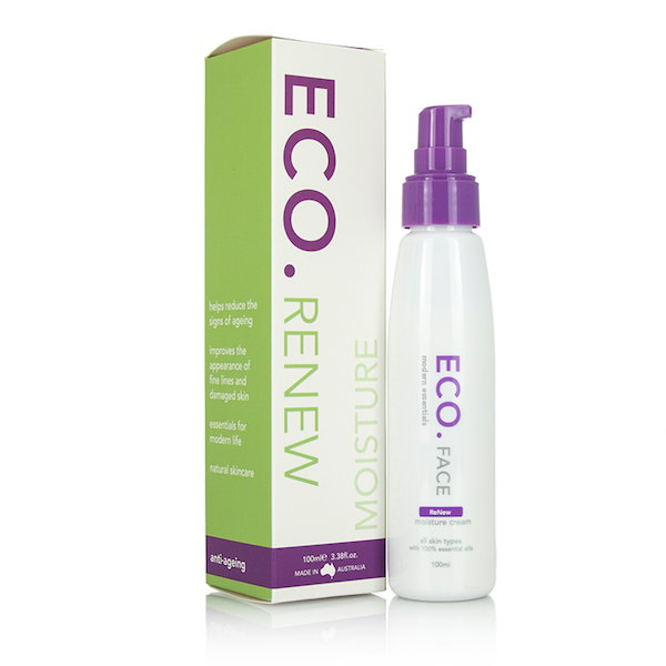 Image of ECO. RENEW Moisture