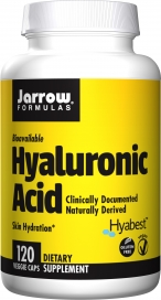Image of Hyaluronic Acid 50 mg