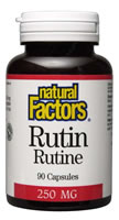Image of Rutin 250 mg