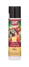 Image of Lip Balm Citrus