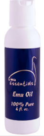 Image of Pure Emu Oil