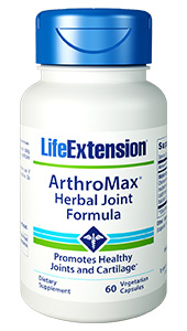 Image of ArthroMax Herbal Joint Formula