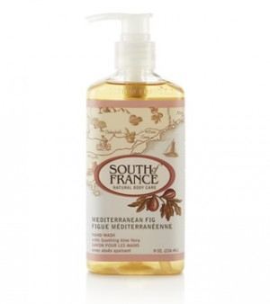 Image of Liquid Soap Mediterranean Fig
