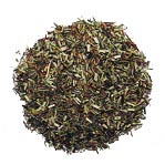 Image of Rooibos Tea Unfermented Loose