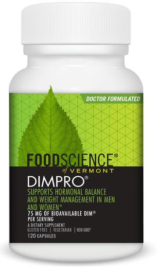 Image of DIMPRO