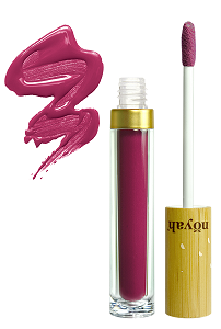 Image of All-Natural Malbec Lip Gloss