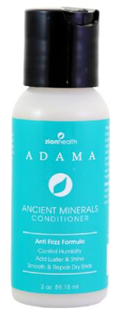 Image of ADAMA Ancient Mienrals Conditioner Anti-Frizz