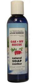 Image of Oak & Ivy Rescue Soap Liquid