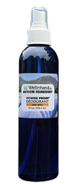 Image of Power Prism Deodorant Spray Citra Spice