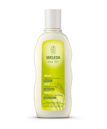 Image of Shampoo Millet Noursihing (normal hair)