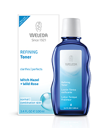 Image of Witch Hazel Refining Toner