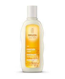 Image of Oat Replenishing Shampoo for Dry/Damaged Hair