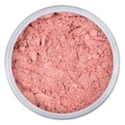 Image of Blush Pinkaboo