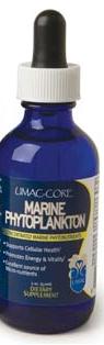 Image of UMAC-CORE Marine Phytoplankton Liquid