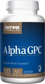 Image of Alpha GPC 300