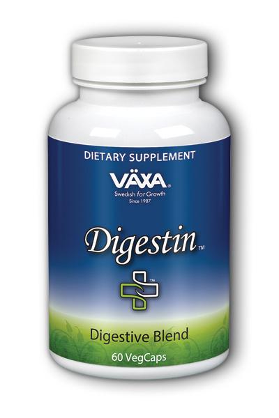 Image of Digestin+ (Digestive Blend)
