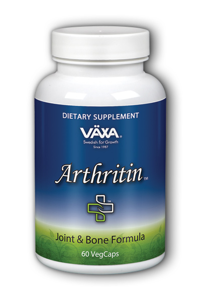 Image of Arthritin+ (Joint & Bone Formula)
